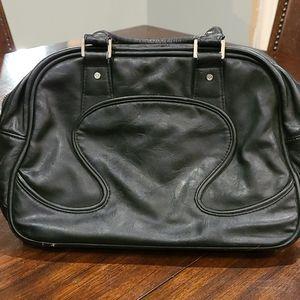 Lululemon purse/bag